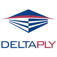 DeltaPly, Inc.