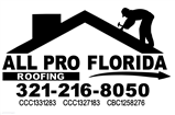 All Pro Florida Roofing