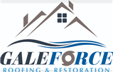 Gale Force Roofing