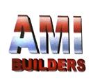 Redemption Roofing & Restoration LLC