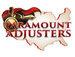 Paramount Adjusters