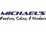 Michael's Roofing, Siding & Windows