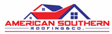 American Southern Roofing