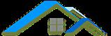 Safeway Home Services, Inc.