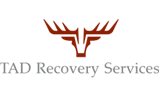 TAD Recovery Services, LLC