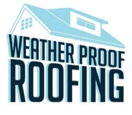 Weather Proof Roofing LLC