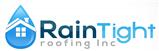 Rain Tight Roofing, Inc.