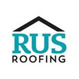 RUS Roofing