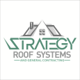 Strategy Roof Systems