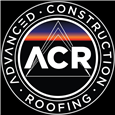 Advanced Construction Roofing LLC