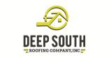 Deep South Roofing Company, Inc