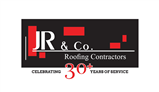 JR & Co. Roofing Contractors