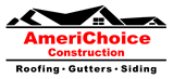 AmeriChoice Construction