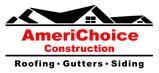 AmeriChoice Construction