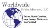 Texas Elite Public Adjusters LLC
