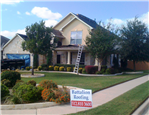 BATTALION ROOFING, LLC
