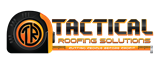Tactical Roofing Solutions LLC