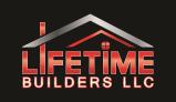 Lifetime Builders llc