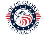 Olde Glory Contractors Inc