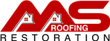 AAS Restoration & Roofing LLC