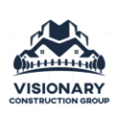 Visionary Construction Group