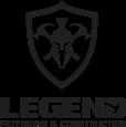 Legend Exteriors & Construction, Inc.
