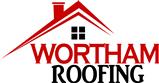 Wortham Roofing