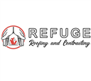 Refuge Roofing & Contracting LLC