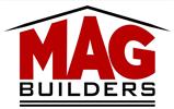 Mag Builders