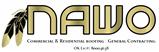 NAWO Construction Group LLC