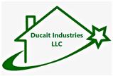 Ducait Industries LLC