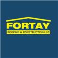 Fortay Roofing & Construction