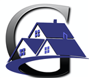 Guaranteed Roofing Solutions