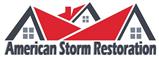 American Storm Restoration LLC
