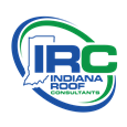 Indiana Roof Consultants
