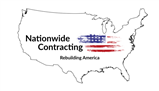 Nationwide Contracting