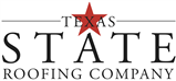 Texas State Roofing Company