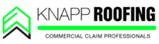 Knapp Roofing, LLC
