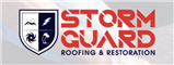 Storm Guard Roofing and Restoration