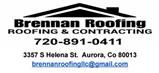 Brennan Roofing