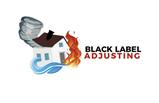 Black Label Adjusting