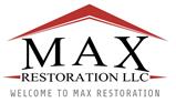 Max Restoration, LLC