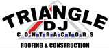 Triangle DJ Contractors, LLC
