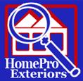 Homepro Exteriors Inc.