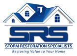 Storm Restoration Specialists
