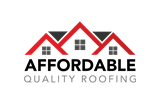 Affordable Quality Roofing