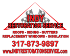 Indy Restoration Service LLC