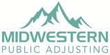 Midwestern Public Adjusting