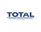 Total Roofing & Reconstruction