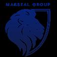 Marseal Group, LLC